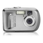 Kodak Easyshare C310