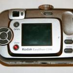 Kodak2